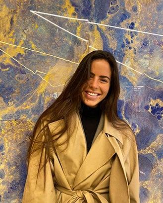 Nina Urgell